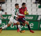 Análisis a fondo del Córdoba, próximo rival de Osasuna