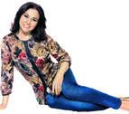 Isabel Gemio vuelve a La 1 con el programa 'Retratos con alma'