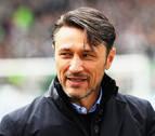 Niko Kovac relevará a Jupp Heynckes al frente del Bayern Múnich