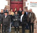 Propuestas para mejorar la calidad de las escuelas rurales en el Pirineo navarro