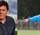 Burladés y Cirbonero, rivales directos por la cuarta plaza