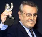 Muere el director Milos Forman, ganador del Oscar a mejor dirección dos veces