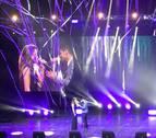 Amaia y Alfred se meten en el bolsillo a Europa con su actuación en Ámsterdam
