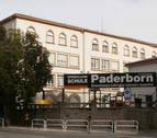 El colegio público Paderborn de Pamplona se trasladará a Lezkairu en 2020