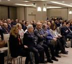 El ICO trabaja en un plan de financiación para emprendedores