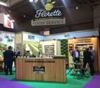 Florette prevé superar el 20% del crecimiento durante este año