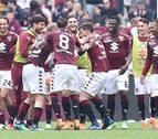 Osasuna presenta un beneficio de 5,2 millones en los primeros seis meses