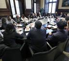 Puigdemont perfila al mismo tiempo su investidura y la de un candidato viable