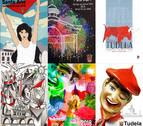 Tudela retira uno de los seis carteles de fiestas finalistas 7 horas después de elegirlos