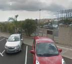 Fallece un hombre tras recibir varios disparos en La Laguna (Tenerife)