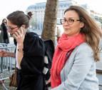 Bélgica aplaza al 16 de mayo la audiencia de la euroorden contra los exconsellers huidos
