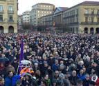 El Pacto de Toledo celebrará el miércoles su primera reunión tras el pacto de las pensiones