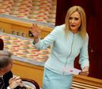 Periodistas de eldiario.es ratificarán al juez sus noticias sobre Cifuentes