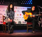 Las mujeres protagonizarán la V edición del festival Flamenco On Fire