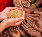 Más de 2,2 millones de personas en España participan en alguna ONG