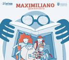 El ganador del Concurso municipal de Textos Teatrales infantil llega al Gayarre