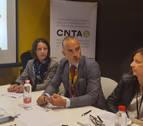 CNTA estrena  nueva  imagen para reflejar su  etapa de futuro