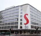 Los 5 edificios que Pamplona verá desaparecer en unos meses