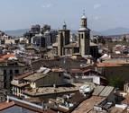¿Qué ver en Pamplona en un día?