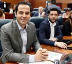 Ciudadanos sería primera fuerza de Madrid, según una encuesta