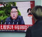 Corea del Norte reconstruye una base de misiles y siembra dudas en torno al diálogo