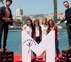 'Las distancias' y 'Benzinho' ganan la Biznaga de Oro a las mejores películas
