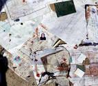 Suben a 48 los muertos en el ataque a un centro de registro de votantes en Kabul
