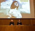 El Condestable de Pamplona acogerá cine gratuito los sábados por la tarde