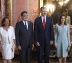 El Premio Cervantes 2018 se falla el jueves en un año sin Nobel de Literatura