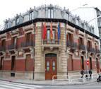 La Cámara rechaza el pacto entre PSOE, Podemos y Bildu para derogar la reforma laboral