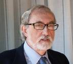 """Manuel Villegas, psicólogo: """"La monogamia no es algo genético sino cultural y social"""""""