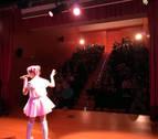 La III Otaku Night Pamplona llega este sábado a la Casa de la Juventud