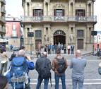 El Ayuntamiento se suma al Día de la Visibilidad Lésbica y muestra su apoyo al colectivo