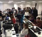 Aumentan las amenazas 'online' a periodistas en España, sobre todo a mujeres