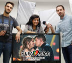 El Diario, a Lisboa con Amaia