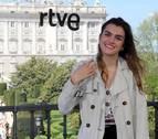 España, en Eurovisión, de media ha obtenido el puesto número 12