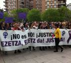 El magistrado estudia acciones legales contra Catalá