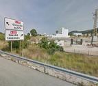 Fallece por una parada un participante en una carrera de Trail en Valencia