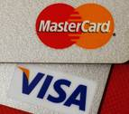 Las nueve transacciones que Hacienda va a vigilar
