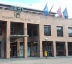El PPN ya tiene candidatos para Barañáin, Fustiñana y Cortes