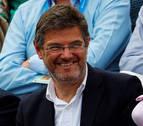 Catalá y Egea niegan ser los autores del mensaje de Cosidó sobre el CGPJ
