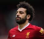 Jeque egipcio asegura que la lesión de Salah es una