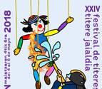 La magia de títeres y marionetas envolverá Barañáin del 4 al 6 de mayo