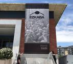 'Ezkaba 1938–2018' rememora la historia del Fuerte en el Planetario