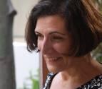 Alma Guillermoprieto, Premio Princesa de Asturias de la Comunicación