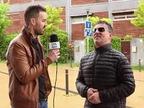 La opinión de Serafín Zubiri sobre Amaia a pocos días de Eurovisión