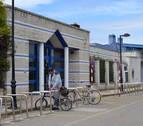 Lodosa aprueba 156.300 euros para 14 nuevas inversiones