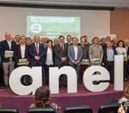 522.000 euros para promoción y creación de empresas de Economía Social en 2018