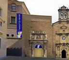 Los tres museos de titularidad foral ofrecen actividades extra a partir del 18 de mayo