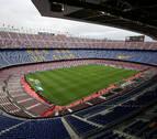 El Barcelona lidera la clasificación de los clubes más ricos, según Deloitte